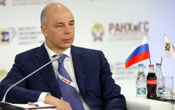 Россия готова вести переговоры с Украиной по долгу