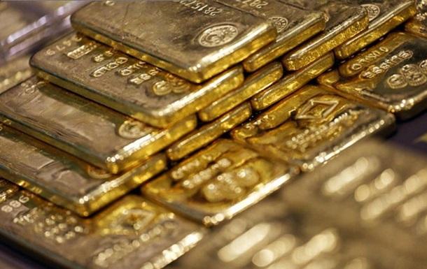 Die Welt: Путін б є по долару, скуповуючи золото