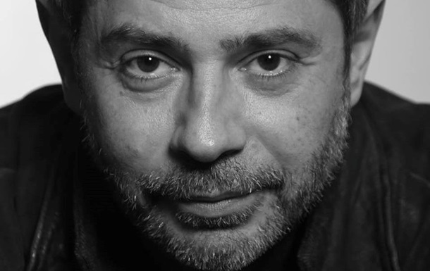 У Москві актор Ніколаєв став винуватцем розкидної ДТП