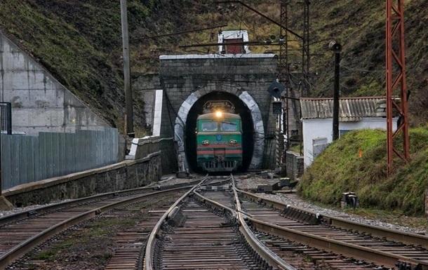 Шовковий шлях  з України в Китай запустять в березні