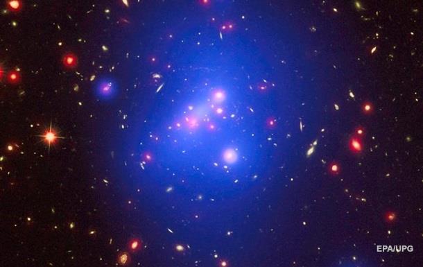 Смерть Вселенной  приблизили  в десять раз