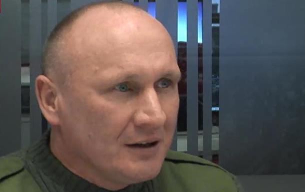 Погроми в Києві: комбата ОУН посадили під домашній арешт
