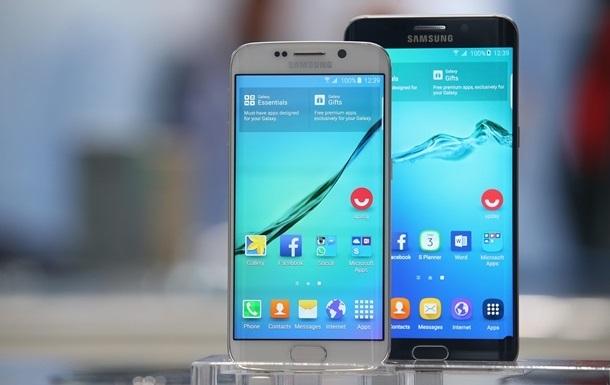 Суд визнав правоту Samsung в патентній суперечці з Apple