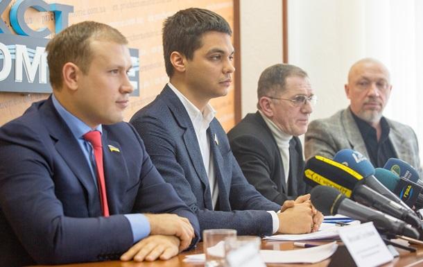 В Одессе бьют тревогу о некомпетентности полиции