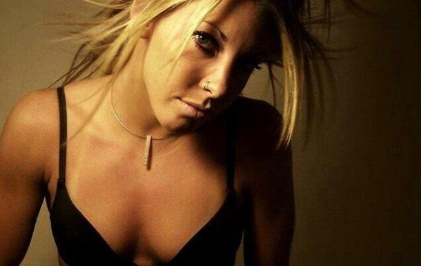 samie-seksualnie-devushki-harkova-intim-foto-luchshee