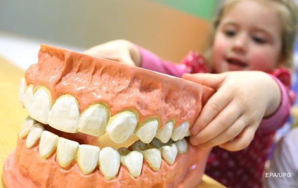 Археологи з ясували, що їли діти у середньовічній Англії