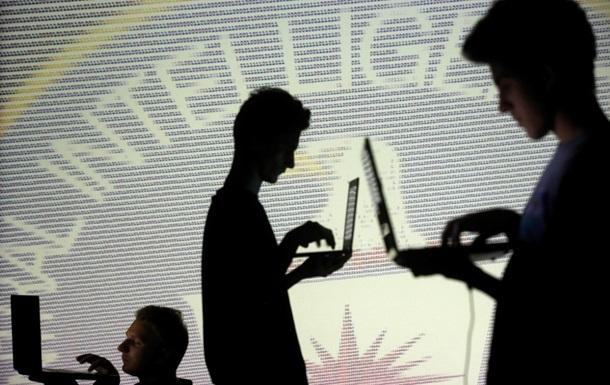 Колишній глава ЦРУ зробив би  що завгодно  для доступу до пошти Лаврова