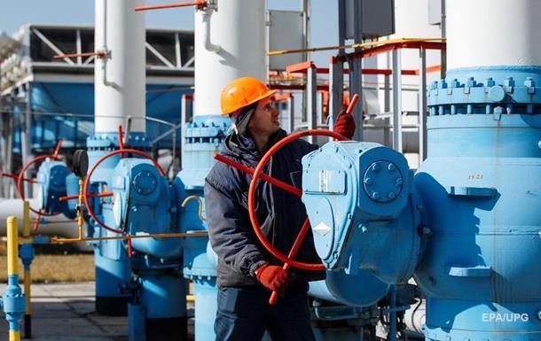 Нафтогазова JKX хоче скоріше вирішити конфлікт з Києвом
