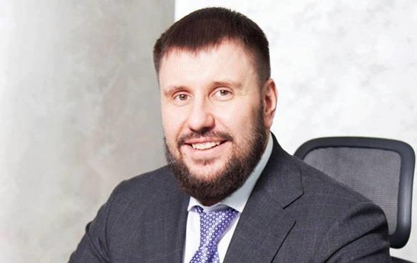 В Україні введена диктатура партійних босів - Клименко