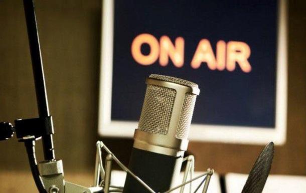 Армия FM. В Украине заработало первое военное радио