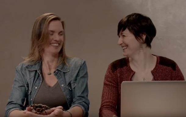 Microsoft в новой рекламе высмеяла Apple