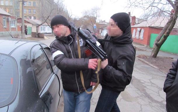 Убивство офіцера СБУ: прокуратура завершила слідство