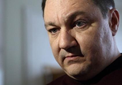 «Продажные СМИ» хотят помешать украинской армии достойно питаться?