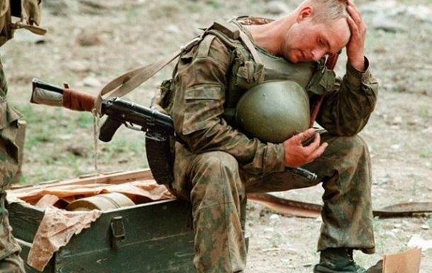 Воювати чи будувати?