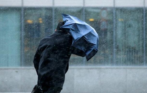 В Херсонской области мужчину убили за сломанный зонтик
