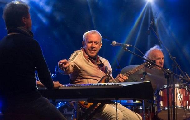 Концерт Макаревича отменен из-за анонимных угроз