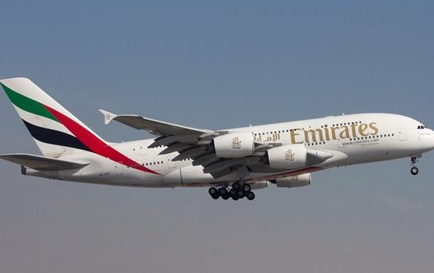 Встановлено рекорд з дальності безпосадочного польоту