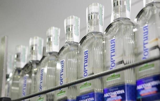 В Хортиці спростовують покупку заводу в Росії