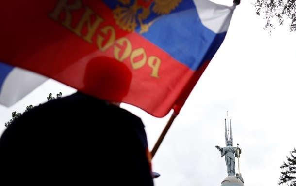 Росіяни стали більше економити на їжі - опитування