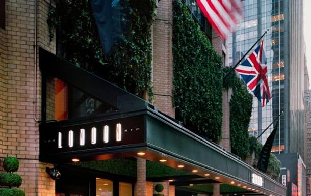 У Лондоні і Нью-Йорку найбільше багатіїв - ЗМІ