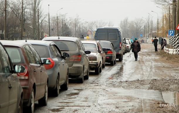 Україна витратить на ремонт доріг 14 мільярдів