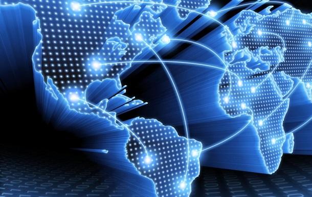 Почему Украина занимает 60-е место в мире среди стран экспортеров ИТ-техники