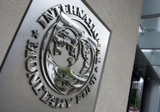 Без МВФ Украину ждет новая волна девальвации и рост инфляции