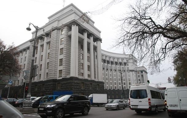 Кабмін спростив отримання українських віз ще для 27 країн