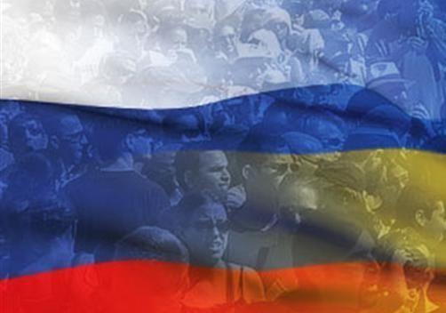 К чему приведет разрыв дипломатических отношений между Украиной и Россией