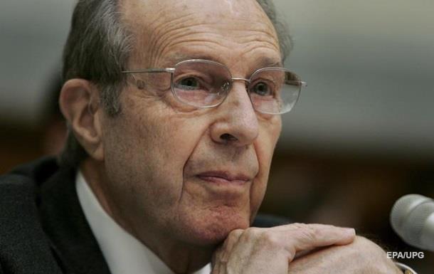 Екс-глава Пентагону назвав причину поганих відносин з РФ