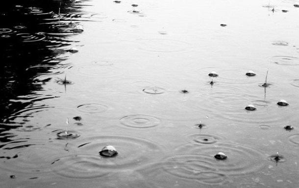 В Україні очікуються похолодання і дощі