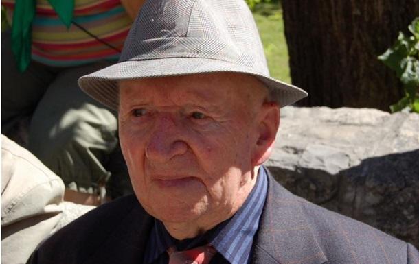 Умер самый пожилой житель Франции