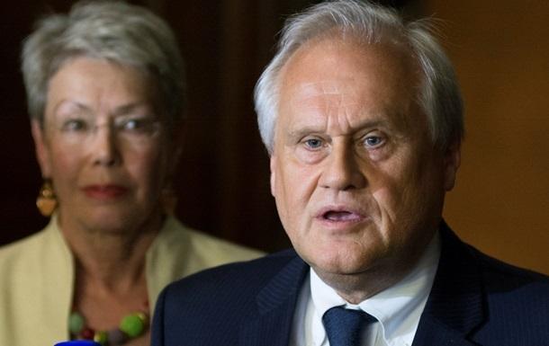 В ОБСЄ розповіли про підсумки переговорів у Мінську