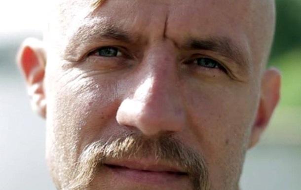 Нардеп Гаврилюк заработал за 2015 год 80 тысяч гривен