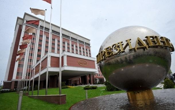 Итоги 11 марта: Встреча в Минске, допрос Пасишника
