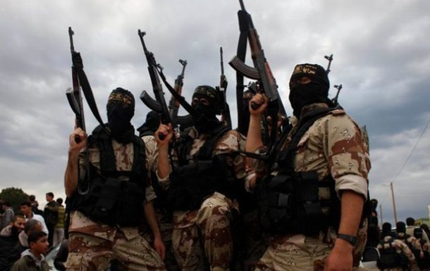 Аль-Каїда атакувала пляж у Кот-д Івуарі