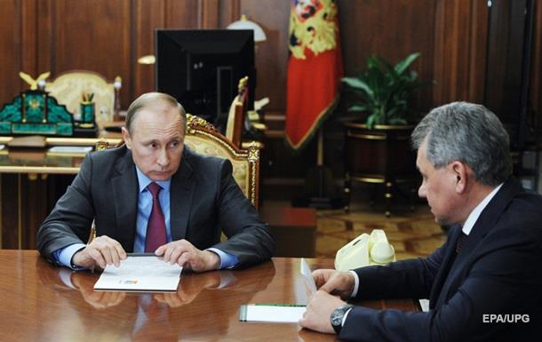 Почему Россия уходит из Сирии?