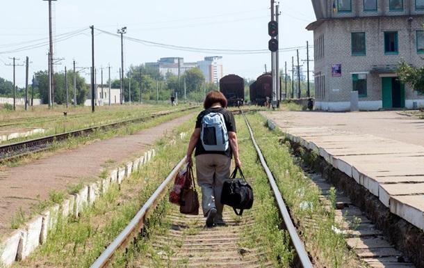 Перші – переселенці. В Україні стартувала перевірка соцвиплат