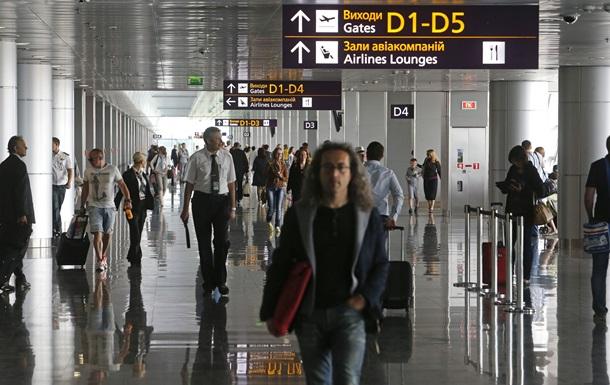 Політ нормальний. Українська авіагалузь виходить з кризи
