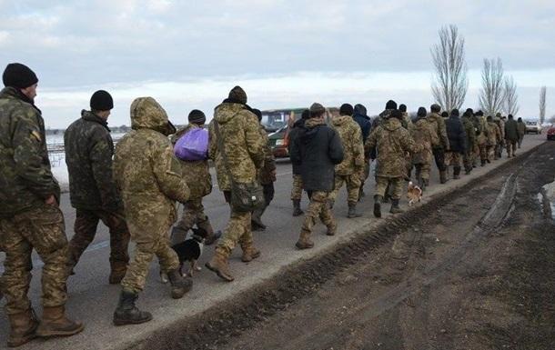 Суд покарав винних у  голодному бунті  військових на Миколаївщині