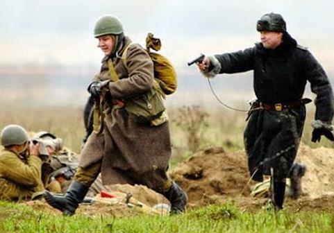 Бери шинель, беги домой. Боевики  ДНР  массово дезертируют, не желая гибнуть
