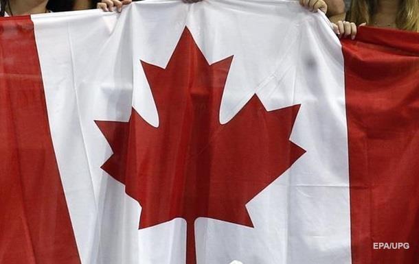 В России отреагировали на новые санкции от Канады