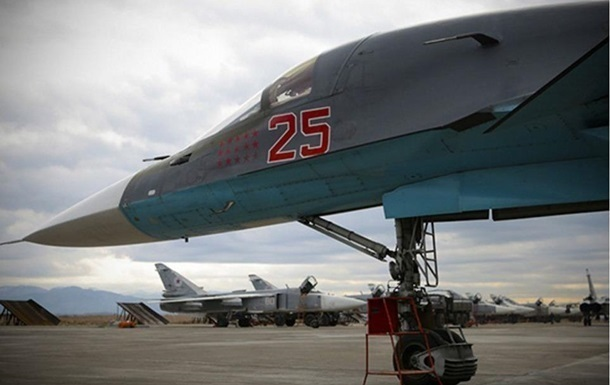 В США призвали Киев  волноваться  из-за Сирии