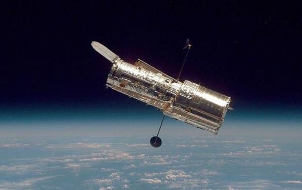 Астрономы обнаружили новый радиоимпульс