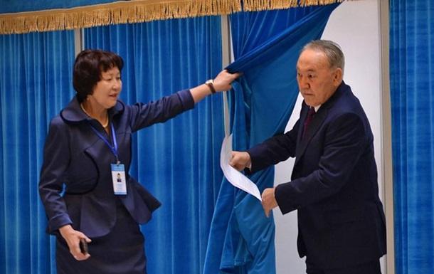 ОБСЄ: Вибори у Казахстані не відповідають демократичним стандартам