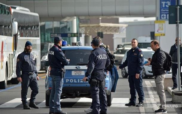 Теракты в Брюсселе: российские СМИ нашли белорусский след