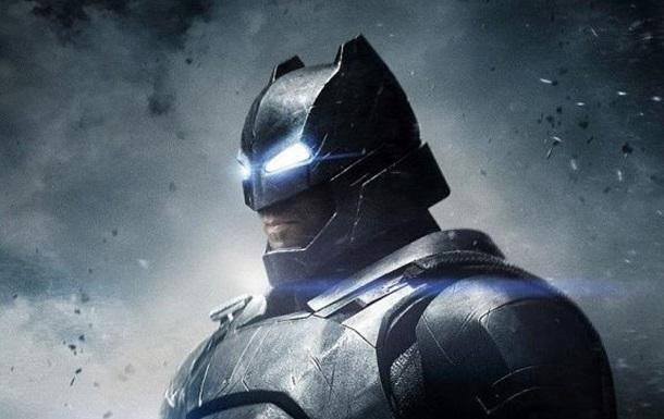 Кто вы, мистер Уэйн: Эволюция Бэтмена от рождения до наших дней (Часть 2)