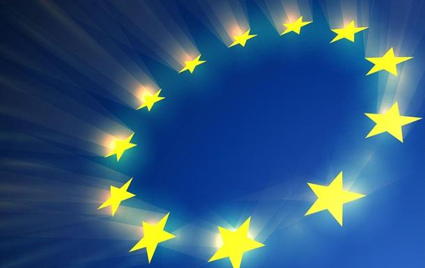 Теракты в Брюсселе отдаляют Украину от ЕС