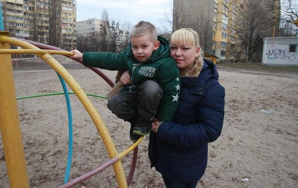 Знищувачі бюджету. Україна розпочала війну з фіктивними пільговиками