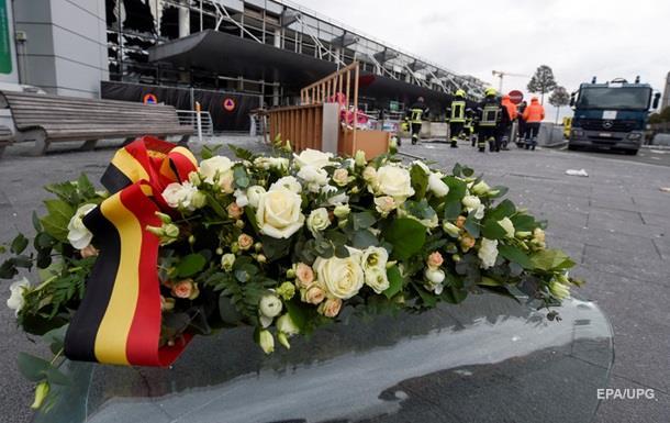 Пресса о причинах и последствиях терактов в Брюсселе